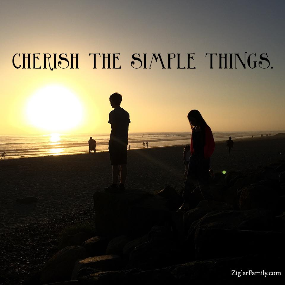 Cherish-Simple-Things-Ziglar