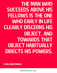 Clearly-Discerns-Objects-Powers-Early-Succeeds-Nightingale