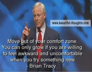 Comfort-Zone-Uncomfortable-Awkward-Tracy