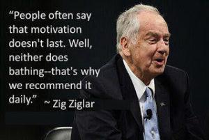 Daily-Motivotion-Last-Recommend-Bathing-Ziglar