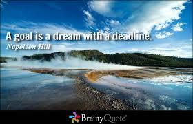 Deadline-Goal-Hill