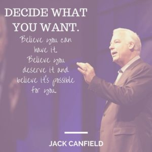 Decide-Want-Possible-Believe-Canfield
