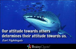 Determines-Us-Attitude-Others-Nightingale