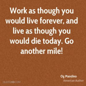 Die-Live-Work-Today-Another-Mandino