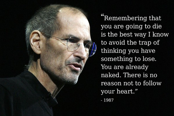 Die-Remember-Thinking-Heart-Avoid-Best-Jobs