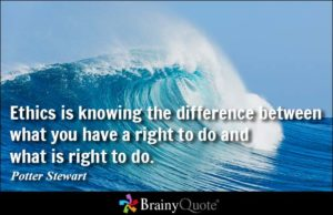 Difference-Ethics-Knowing-Right-Mandino