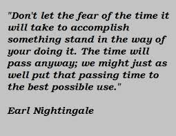 Doing-Best-Accomplish-Time-Fear-Nightingale