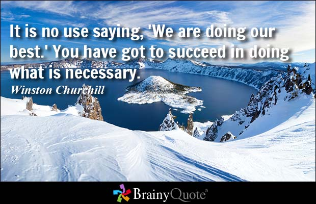 Doing-Best-Succeed-Neccessary-Churchill