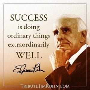 Doing-Ordinary-Extraordinary-Well-Success-Rohn