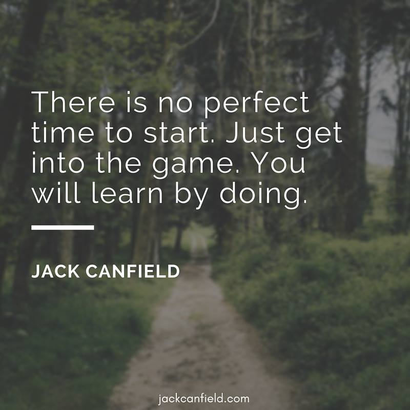 Doing-Perfect-Time-Start-Learn-Game-Canfield