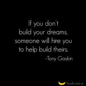Dream-Hire-Build-Gaskin