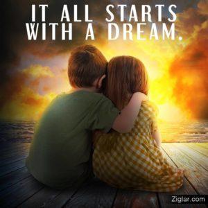 DreamWith-All-Starts-Ziglar