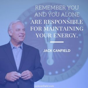 Energy-Alone-Remember-Maintaining-Canfield
