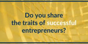 Entrepreneurs-Share-Traits-Tracy