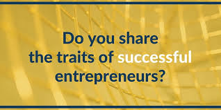 Entrepreneurs-Share-Traits-Tracy
