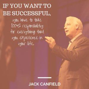 Everything-Life-Difference-Successful-Take-Responsibility-Canfield