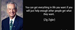 Everything-Life-Help-Can-Get-Ziglar
