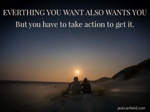 Everything-Want-Take-Action-Canfield