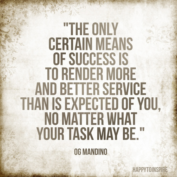 Expected-Success-Render-Task-Certain-Mandino