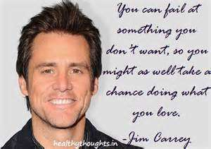Fail-Chance-Love-Carrey