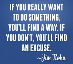 Find-Way-Something-Excuse-Do-Rohn