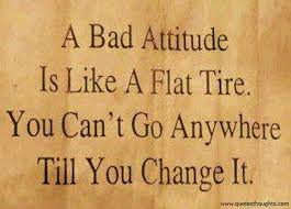 Flat-Change-Bad-Attitude-Nightingale