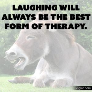 Form-Therapy-Always-Best-Laughter-Ziglar