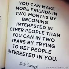Friends-Carnegie