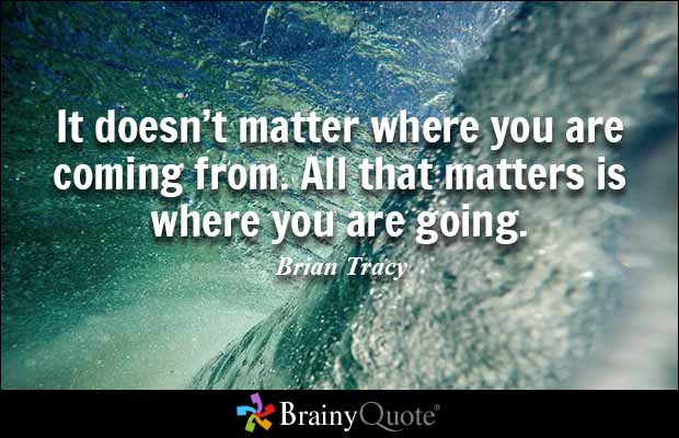 Going-Matter-Tracy