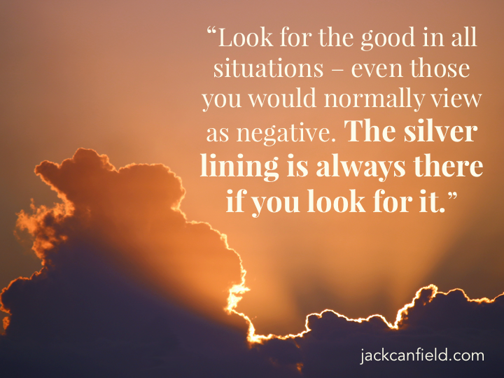 Good-Situations-Negative-Silver-Canfield