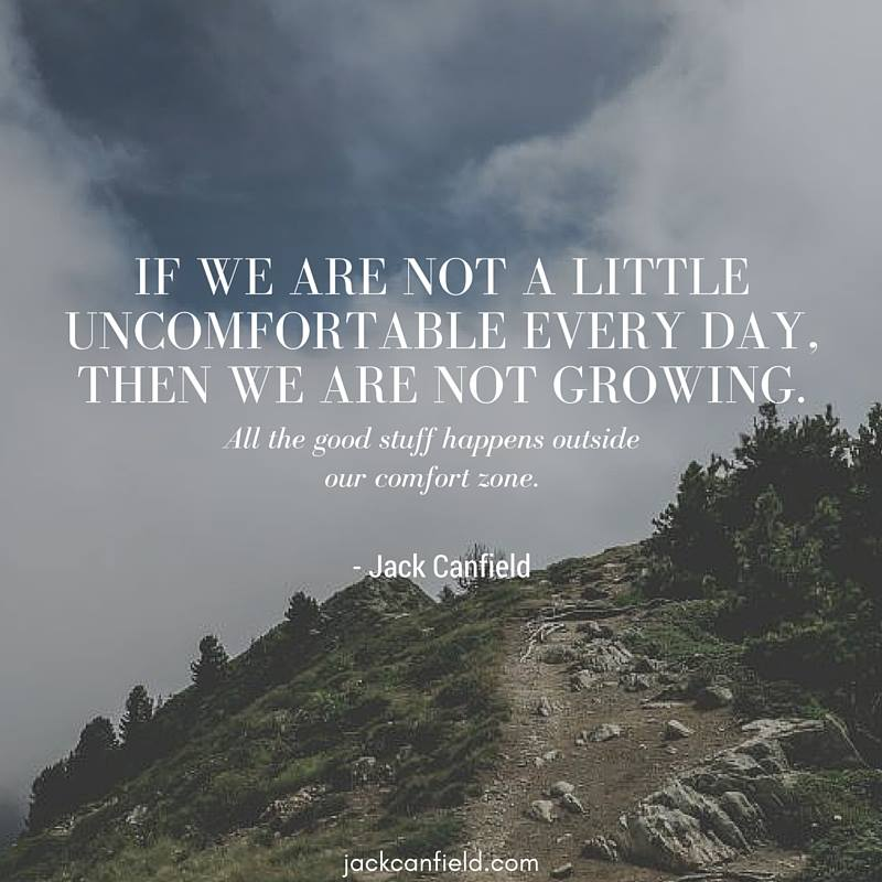 Growing-Day-Every-Little-Uncomfortable-Canfield