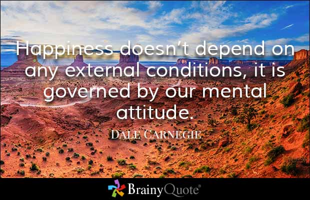 Happiness-Attitude-Carnegie
