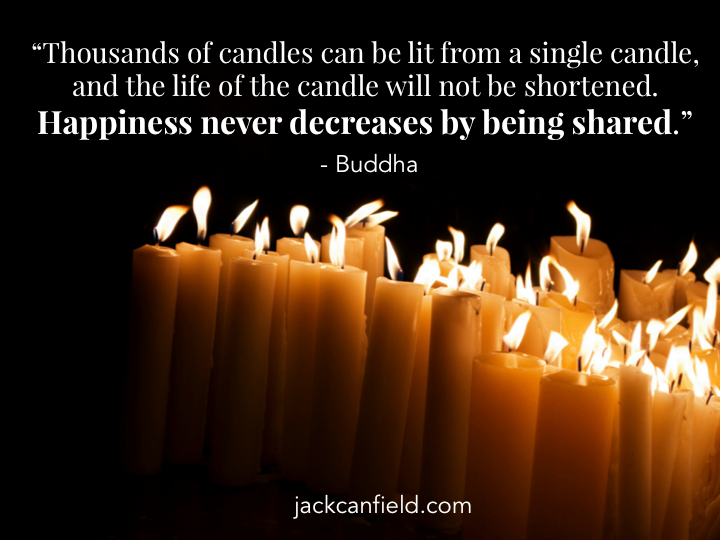 Happiness-Shared-Decreases-Canfield