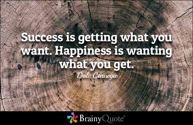Happiness-Success-Carnegie