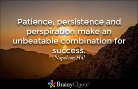 Hill-Patience-Unbeatable-Success