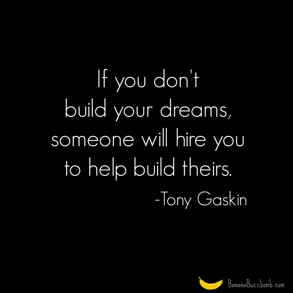 Hire-Build-Dream-Gaskin
