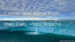 Hopkins-Advice-Messed-Never