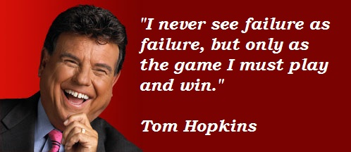 Hopkins-Failure-Game-Play-Win
