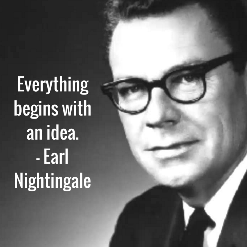 Idea-Everything-Begin-Nightingale