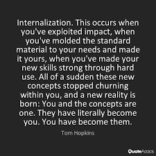 Internalization-Moulded-New-Standard-Hard-Reality-Born-Concepts-Exploited-Hopkins