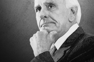 Jim Rohn - How to Think and Attract Wealth