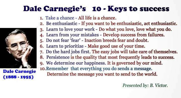 Keys-Success-Carnegie