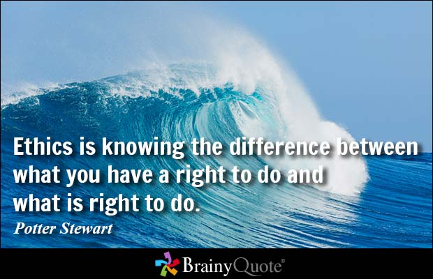 Knowing-Right-Difference-Ethics-Mandino