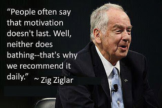 Last-Recommend-Bathing-Daily-Motivotion-Ziglar