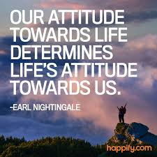 Life-Attitude-Nightingale