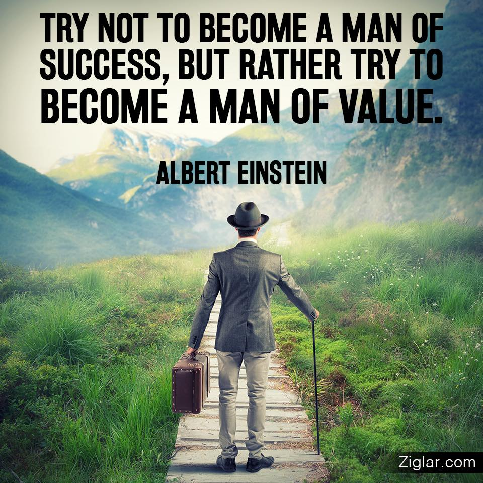 Man-Success-Value-Become-Ziglar