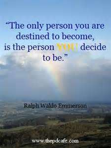 Mandino-Become-Destined-Person