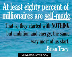 Millionaires-Ambition-Energy-Tracy