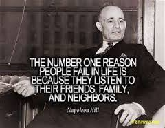 Neighbours-Fail-Life-Reason-Listen-Friends-Hill