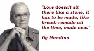 New-Bread-Love-Stone-Remade-Mandino
